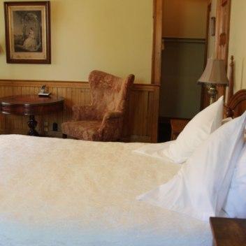 hotel-belvedere-kingston_Rm304C