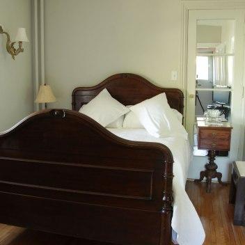 hotel-belvedere-kingston_Rm209A